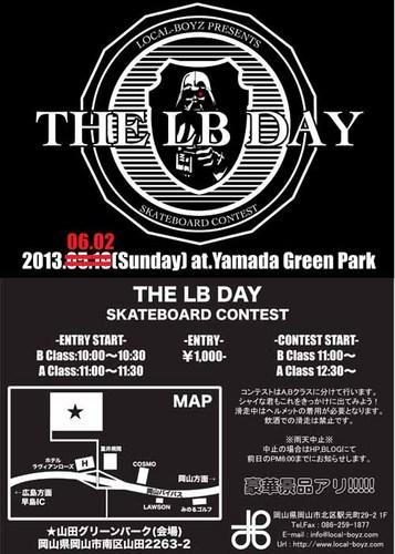 LB.DAY6.2.jpg