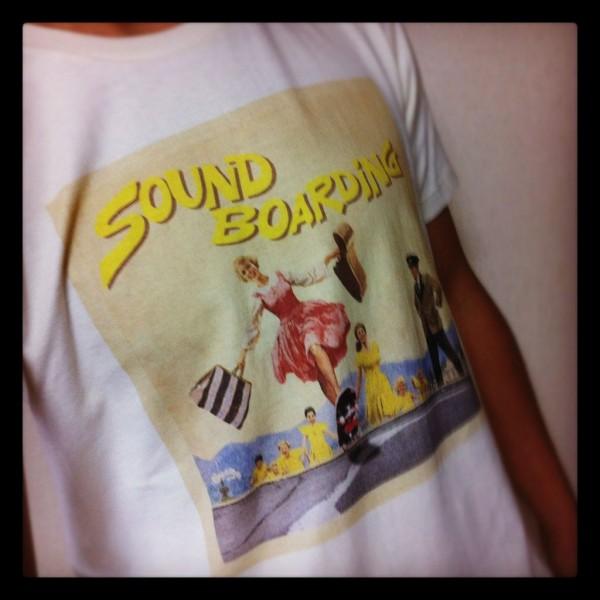 sound-t-600x600.jpg