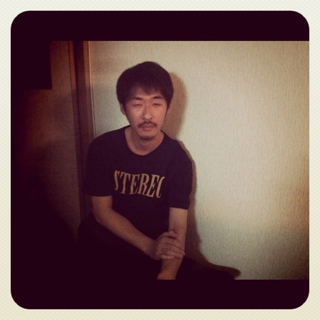 iphone/image-20110616195038.png