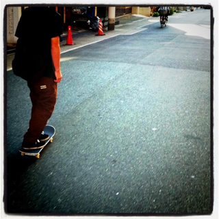iphone/image-20110924094611.png