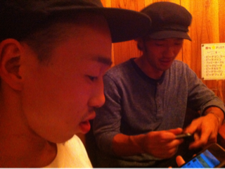 iphone/image-20111011195044.png