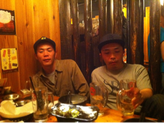 iphone/image-20111011195105.png