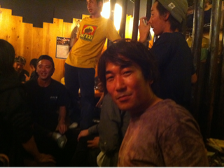 iphone/image-20111011195129.png