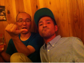 iphone/image-20111011195208.png