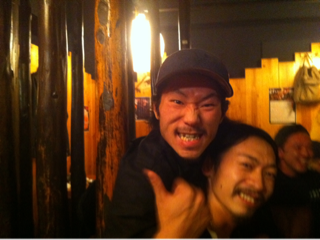 iphone/image-20111011195233.png