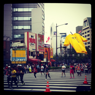iphone/image-20111101193015.png
