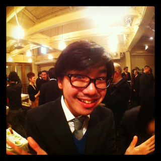 iphone/image-20120207184421.png