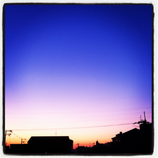 iphone/image-20111101204446.png