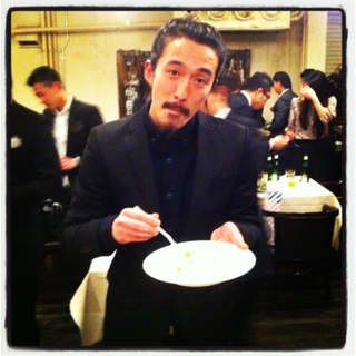 iphone/image-20120207184257.png
