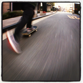 iphone/image-20120213183036.png